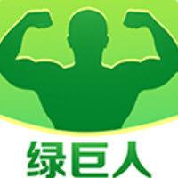 绿巨人app在线入口官方免费版