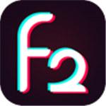 富二代app无限次破解版下载免费安装