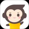 小猿口算app