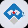 米尔军事app
