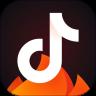 抖音火山版免费下载