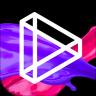 微视app最新版下载